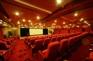 世紀傳奇號電影院