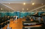 世紀傳奇號健身中心
