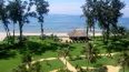 Ocean Dunes Resort