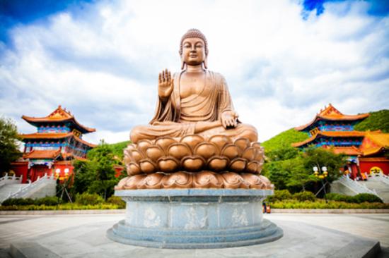 六鼎山文化旅遊區