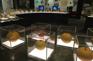 20世紀『梨』紀念館