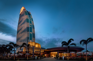 Atlantis Sanya Hotel-外景