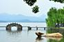西湖新天地-金牛池