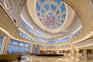 Atlantis Sanya Hotel-大堂