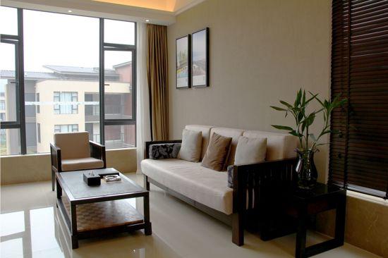 泉林華橋公寓