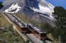 哥納格爾特雪山