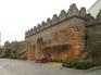 肇慶古城牆