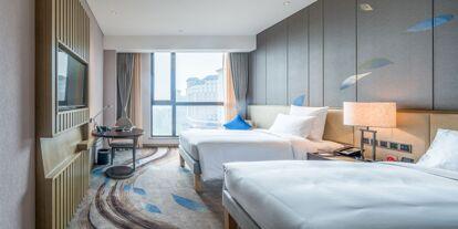 南昌鉑爾曼酒店