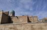 天山天文觀測台
