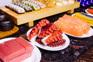 廣州海櫃海鮮自助餐