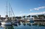 悉尼漁人碼頭FishMarket7