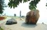 環島路海濱風景區