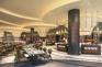 Atlantis Sanya Hotel-七彩晶餐廳