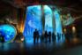 Atlantis Sanya Hote-水族館