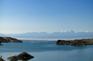 卡普恰蓋湖