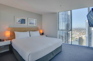 HILTON 2bedroom residences