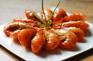 私房焗大蝦