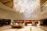 廣州海航威斯汀酒店 -大堂