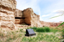水洞溝-史前遺址