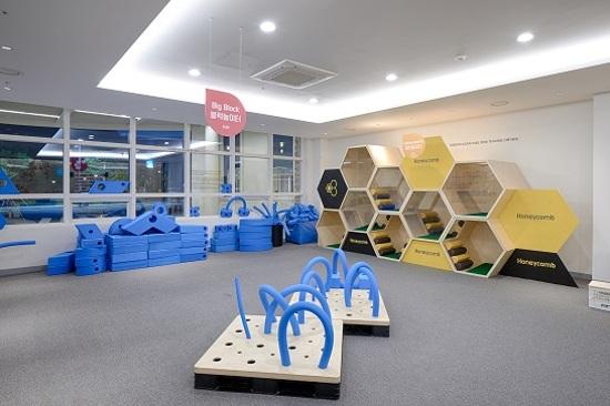 Sol Beach Hotel & Resort~Play Center