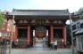 雷門觀音寺