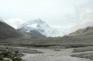 珠穆朗瑪峰