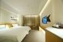 喜悅門酒店