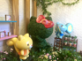 Hello Kitty Secret Path(3)