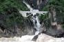 虎跳峽大峽谷