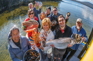Tasmania_seafood_seduction_cruise