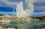 地熱噴泉3.jpg