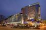 成都世紀城天堂洲際酒店