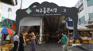 東門傳統市場