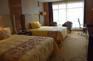 東莞南華國際酒店客房