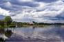 瓦爾代湖2