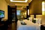 漢仙溫泉酒店