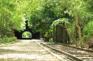 崎頂鐵道文化公園
