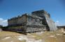 tulum ruins2