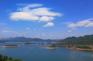 廬山西海風景區