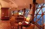 明珠豪生酒店Sky Lounge