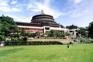 重慶人民大禮堂