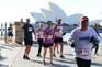 悉尼路跑節3