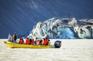 塔斯曼冰河船3