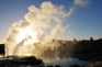 噴泉TBS