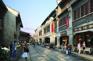 桂林東西巷