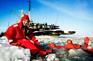 Sampo破冰船之旅1