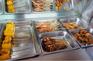 AMUK BAY ADVENTURE海鮮燒烤自助餐