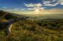 仙納度國家公園2