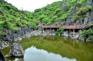 興文石海國家級風景名勝區