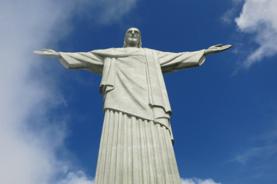 【稅項全包】巴西(里約熱內盧、伊瓜蘇大瀑布、馬古高森林、森巴舞表演)、秘魯(利瑪、印加古都「庫斯科」、馬丘比丘古城、納斯卡神秘線條)、阿根廷(高卓人牧場)